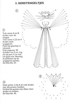 Изонить (Новый год и Рождество) - AngelOlenka - Picasa Web Albums Etsy Embroidery, Embroidery Cards, Embroidery Monogram, Hand Embroidery Designs, Embroidery Stitches, Iris Folding Pattern, Christmas Embroidery Patterns, String Art Patterns, Sewing Cards