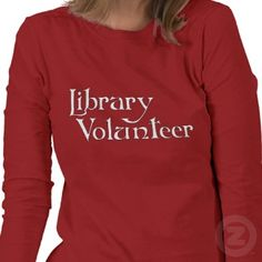 Volunteer Orientation:  Interested in volunteering at Kent County Public Library? Join us for an hour and learn what you need to volunteer at Kent County Public Library. The only prerequisites are a willingness to learn and to help!      Please call 302-698-6440 with any questions. No registration is required for this workshop.