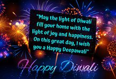 Happy Diwali Wishes Quotes for Friends and Family *{Deepavali 2020}* Diwali Greeting Card Messages, Diwali Greetings Quotes, Diwali Wishes Messages, Diwali Message, Happy Diwali Status, Happy Diwali Wishes Images, New Year Wishes Images, Happy Diwali Wallpapers, Lord Ganesha