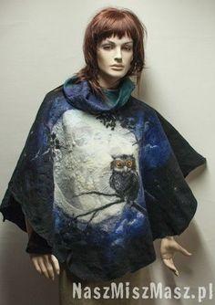 Ubrania Tunics, How To Wear, Style, Fashion, Swag, Moda, Tunic, Fashion Styles, Fashion Illustrations