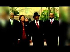 Ward 8 candidates to protest Mayor Bowser's alleged influence on council...