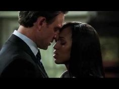 """Scandal 4x04 