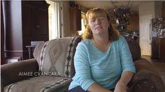 Evan Bernard (Snickers Writeoff documentary, ESPN xgames, comedy)