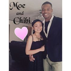 black and asian interracial dating issues