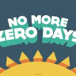 Increase Your Motivation: 4 Ways to Have Non-Zero Days