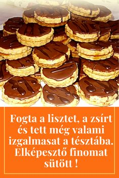 Kaja, Cereal, Deserts, Dishes, Cookies, Breakfast, Sweet, Recipes, Food