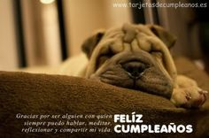 Gracias por compartir mi vida #cumpleanos #feliz_cumpleanos #felicidades #happy_birthday #tarta_cumpleanos #pastel_cumpleanos #birthday_cake