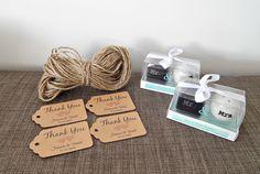 Encuentra todos los detalles para tu boda entrando a: http://bodaydecoracion.com/productos/#!/Personalizados/c/10352569