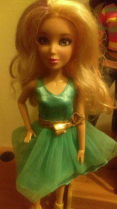 LIV doll Aubrey by autumnrose83 on DeviantArt