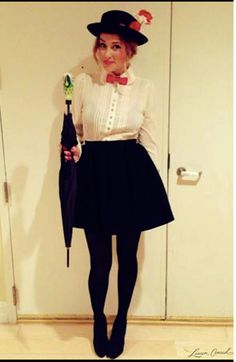 definitely dressing up as this for some fancy dress party in future at some point!