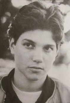 Ralph Macchio, Michael J Fox, Famous Pictures, Black And Grey, Gray, Cursed Images, Hot Boys, Karate, Beautiful Boys
