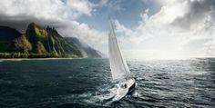 The Premier Original Charter Service in Luxury, Hawaii Yachts / Global Ocean Club | Hawaii Life TEL(808) 852-8833 DaveDickey.net (RS) Century 21 All Islands #Waikiki #Hawaii #Kakaako #Paris #London #Sydney #Tokyo