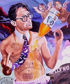 The real Atticus Finch