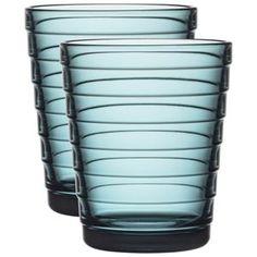 Glass & Krus - Kitchn.no Glass Vase, Home Decor, Decoration Home, Room Decor, Home Interior Design, Home Decoration, Interior Design