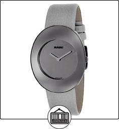 Rado Esenza-Reloj de cuarzo para mujer R53739306por Rado  ✿ Relojes para mujer - (Lujo) ✿