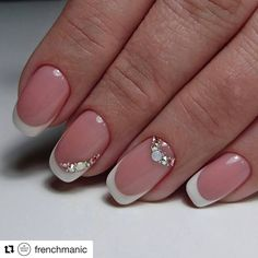 Look at this photo by @nail_art_club_ in Instagram • «Likes»:: 1,673