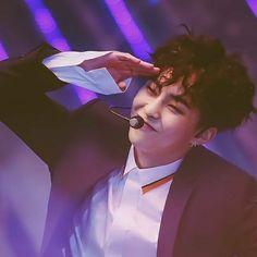 (≧ㅅ≦) Kim Minseok Exo Xiumin, Kim Minseok Exo, Exo Ot12, Kim Min Seok, Xiu Min, Kai, Ko Ko Bop, Exo Fan, Most Beautiful Man