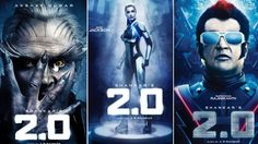 robot 2.o hindi dubbed movie torrent magnet