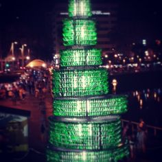 #festival #sidra #night #summer #instagood Web Instagram User » Followgram
