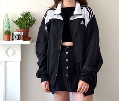 :D # Romance # amreading # books # wattpad Outfits korean ulzzang Edgy Outfits, Korean Outfits, Mode Outfits, Retro Outfits, Cute Casual Outfits, Grunge Outfits, Girl Outfits, Fashion Outfits, Korean Outfit Street Styles