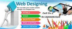 Best Web Designing Company In #Kolkata, Affordable Website Designing in #Kolkata