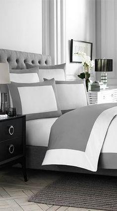 Wamsutta Hotel Bedding