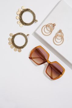 The must haves for Coachella 2019 to keep you on trend and fashionable for a weekend of festival fun. Head over to aldoshoes.com to shop our accessories collection. Coachella Festival, Aldo Shoes, Accessories Shop, The Help, Belt, Sunglasses, Fun, Fashion Trends, Collection
