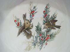 birds motif-3