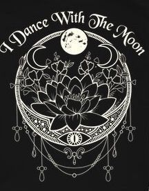 Ideas Tattoo Mandala Moon Sun Coloring Pages For 2019 Trendy Tattoos, New Tattoos, Body Art Tattoos, Tatoos, Tattoo Etoile, Tattoo Mond, Arte Obscura, Geniale Tattoos, Moon Magic