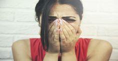 Výzkum odhaluje 7 znaků nervového zhroucení, které byste neměli nikdy ignorovat