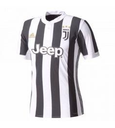 10+ bästa bilderna på Juventus Tröjor | juventus