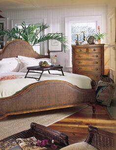 1000 images about tropical british hemingway decor on pinterest british colonial british - Tommy bahama bedroom decorating ideas ...