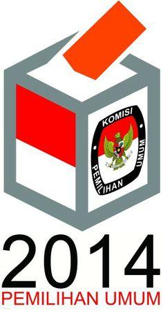 Berkas Perkara Lima Anggota KPU Lampung Barat Diserahkan ke Kejaksaan - Teras Lampung