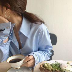 Baby Blue Aesthetic, Light Blue Aesthetic, Korean Aesthetic, Aesthetic Colors, Aesthetic Photo, Aesthetic Pictures, Japanese Aesthetic, Aesthetic Pastel, Beige Aesthetic