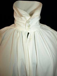 Regency Men's Shirt