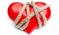 Image from https://www.everplans.com/sites/default/files/styles/750wide/public/heart-wrapped-in-rope-750.jpg?itok=78MgcP_-.
