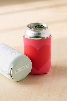 ban.do Too Cold To Hold Drink Sleeve - Urban Outfitters