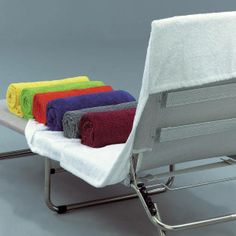 Chaise+lounge+covers+terry+cloth | Covers, Lounge Chair Towels, Beach  Towels, Poolside Towels, Terry .