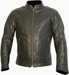 Classic Buffalo Bike Leathers are Back - http://motorcycleindustry.co.uk/classic-buffalo-bike-leathers-are-back/ - Buffalo