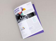 newsletter-mise-en-page  http://www.grapheine.com/branding/fers-logo-pour-donner-des-ailes-enfants