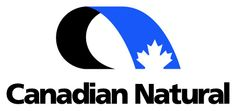 NATURAL RESOURCES - Canada Starts Foundation To Educate About It's Natural Resources - 2009