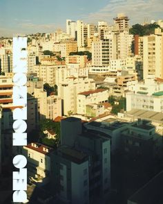 Bom dia #beaga #minasgerais fb.com/avidaquer  #agentenaoquersocomida #avidaquer @avidaquer por @samegui