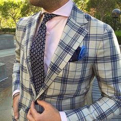 WHAT MEN WEAR — Style by @jaredenright    MNSWR style inspiration...