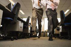 Confira 4 motivos para você recusar uma proposta de emprego