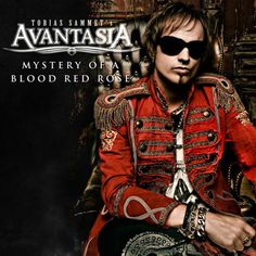 HARD N' HEAVY NEWS: AVANTASIA - TO RELEASE A NEW SINGLE NEXT MONTH