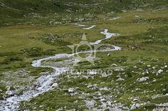 http://www.dollarphotoclub.com/stock-photo/Parque nacional de la Vanoise/25984255 Dollar Photo Club millions of stock images for $1 each