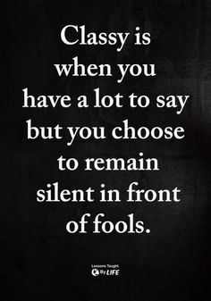 You have lots to say but.. #motivationalquotes #motivational #quotes #truths