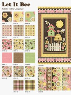 """Love this Fabric!!! Henry Glass Fabrics: """"Countdown To The Holidays"""" - December 8, 2014 Edition"""
