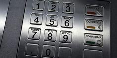 La nouvelle méthode des hackers pour pirater nos cartes bancaires