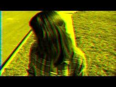 M83 - Skin of the Night - YouTube
